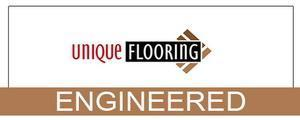 engineered hardwood flooring chicago