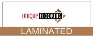 laminated hardwood flooring chicago