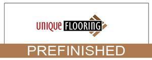 prefinished hardwood flooring chicago
