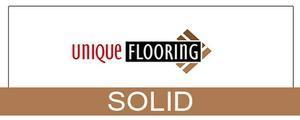 solid hardwood flooring chicago