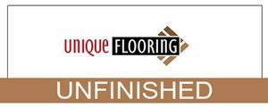 unfinished hardwood flooring chicago