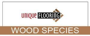 wood species hardwood flooring chicago