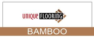 bamboo-hardwood-flooring-chicago