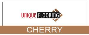 cherry-hardwood-flooring-chicago