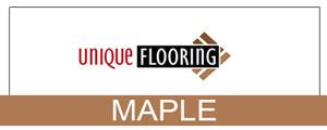 maple-hardwood-flooring-chicago