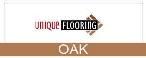 oak-hardwood-flooring-chicago