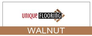 walnut-hardwood-flooring-chicago