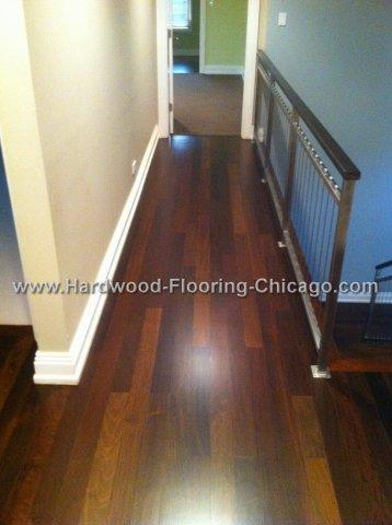hardwood-flooring-chicago-base_3
