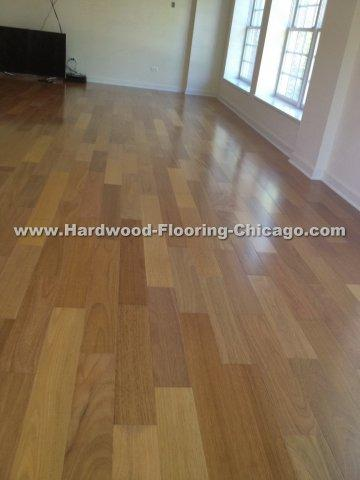hardwood-flooring-chicago-installation-27