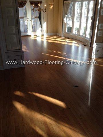 hardwood-flooring-chicago-refinishing-07