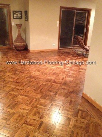 hardwood-flooring-chicago-refinishing-09
