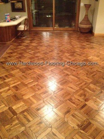 hardwood-flooring-chicago-refinishing-10