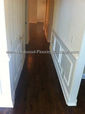 hardwood-flooring-chicago-refinishing-20