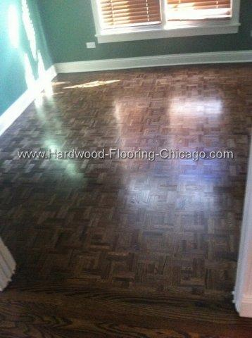 hardwood-flooring-chicago-refinishing-21