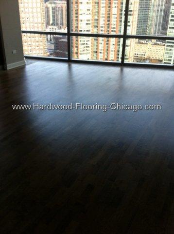 hardwood-flooring-chicago-refinishing-36