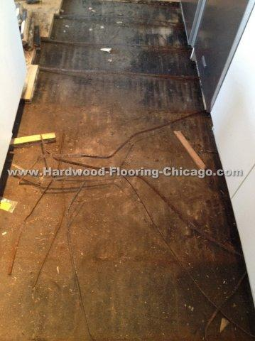 hardwood-flooring-chicago-repairs-07