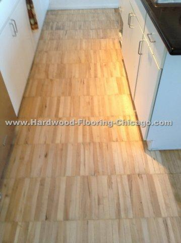 hardwood-flooring-chicago-repairs-13