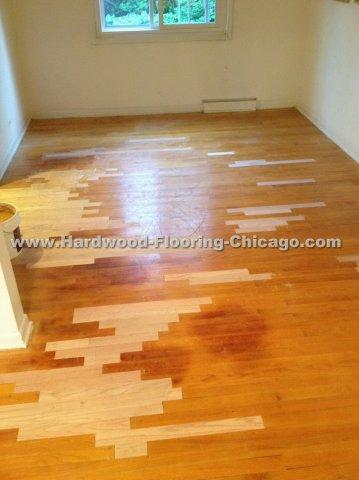 hardwood-flooring-chicago-repairs-21