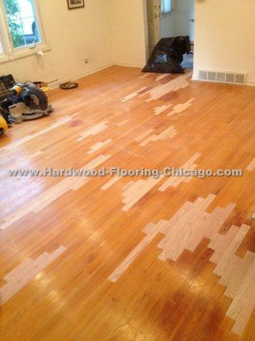 hardwood-flooring-chicago-repairs-22