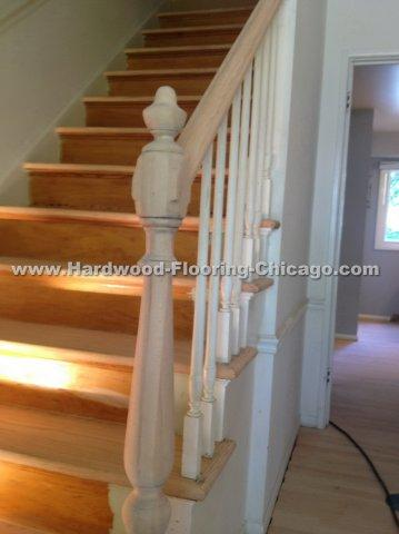 hardwood-flooring-chicago-repairs-25