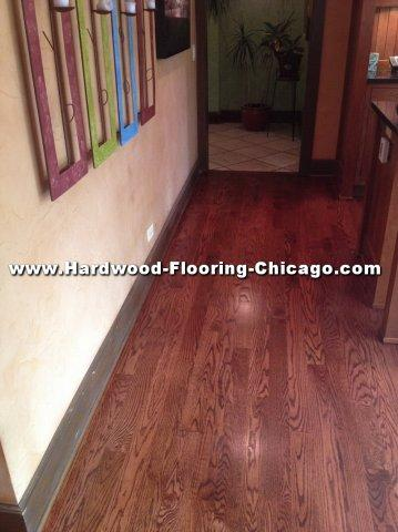 hardwood-flooring-chicago-restoration-04