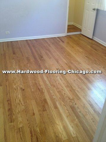 hardwood-flooring-chicago-restoration-08