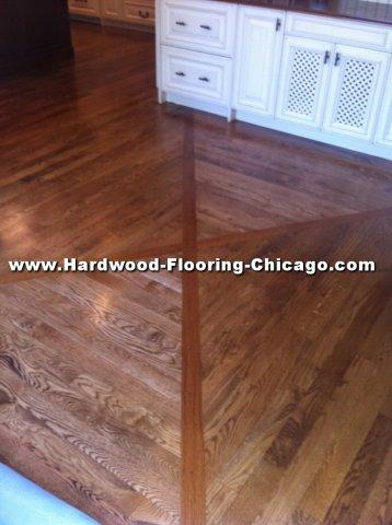 hardwood-flooring-chicago-restoration-16
