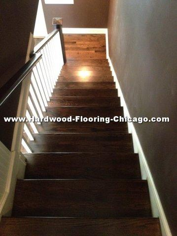 hardwood-flooring-chicago-sanding-09