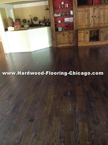 hardwood-flooring-chicago-sanding-21