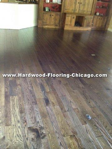 hardwood-flooring-chicago-sanding-22