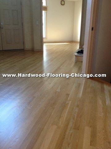 hardwood-flooring-chicago-sanding-30