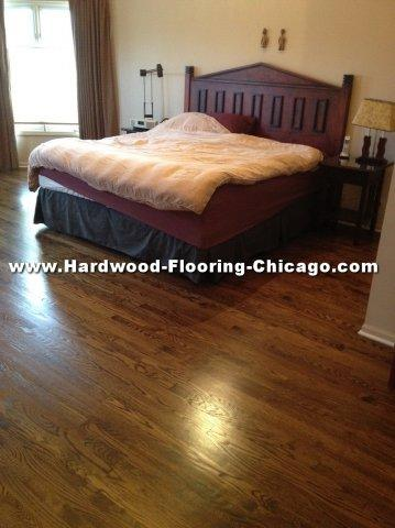 hardwood-flooring-chicago-screen-coat-02