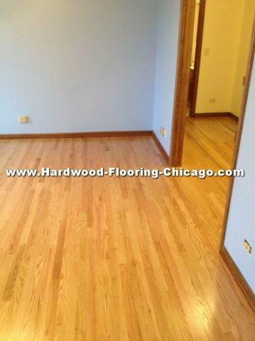 hardwood-flooring-chicago-screen-coat-12