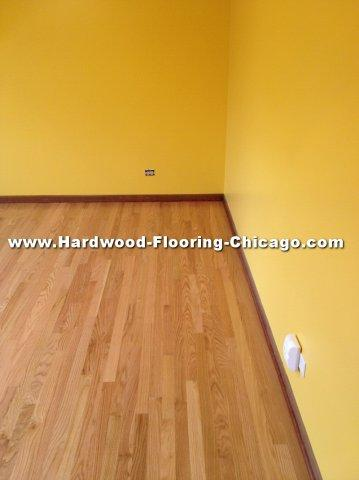 hardwood-flooring-chicago-screen-coat-13