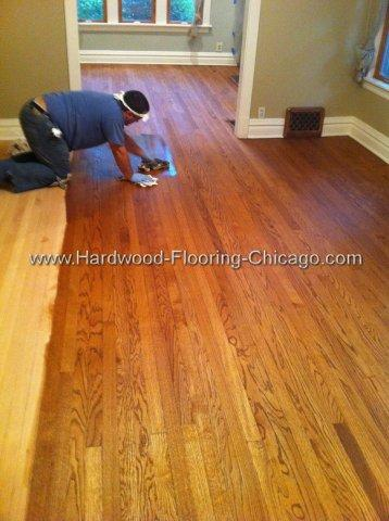 hardwood-flooring-chicago-staining_6