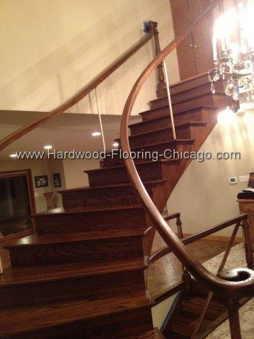 hardwood-flooring-chicago-stairs_07