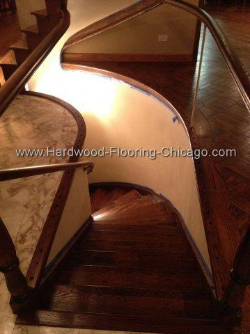 hardwood-flooring-chicago-stairs_09