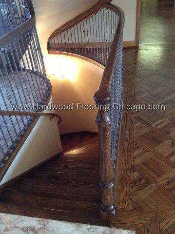 hardwood-flooring-chicago-stairs_13