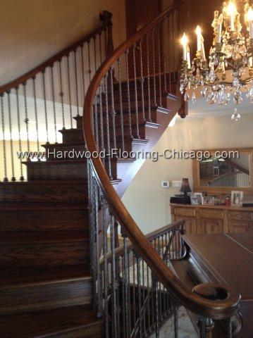 hardwood-flooring-chicago-stairs_14